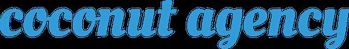 Platforma VOD Coconut Agency